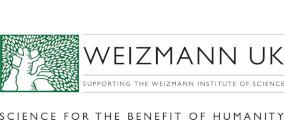 weizmann small rgb copy